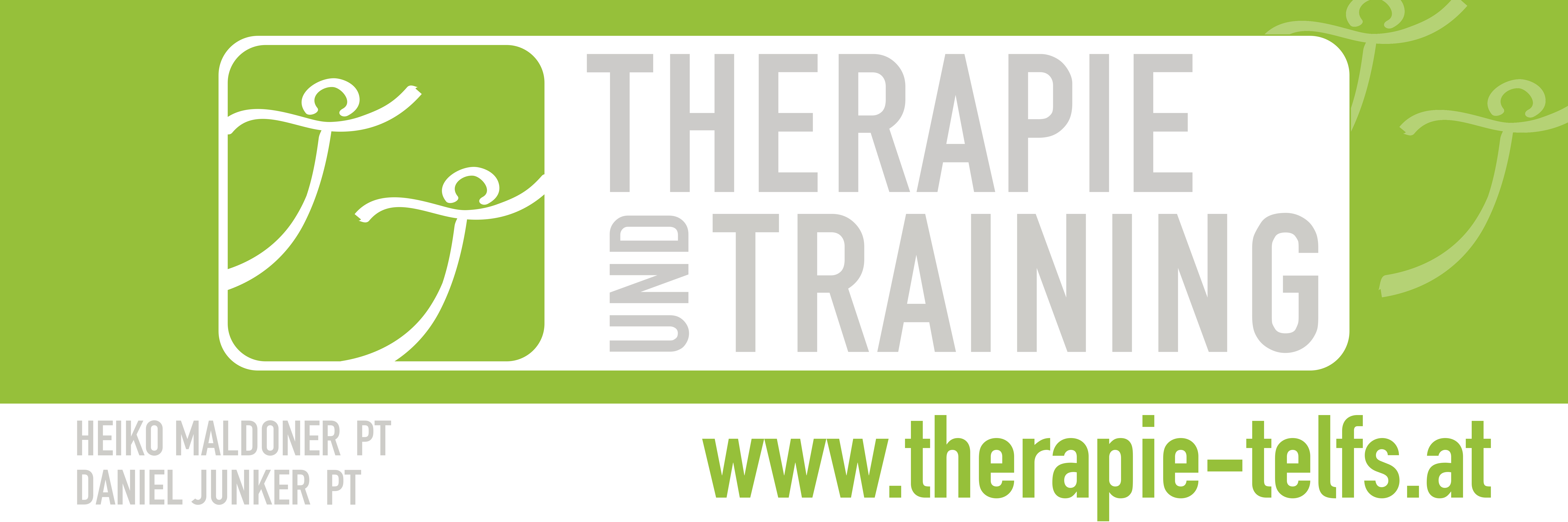 Therapie&Training
