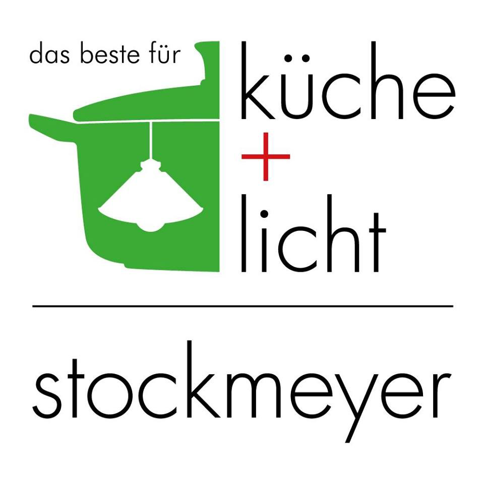 Küche + Licht Stockmeyer